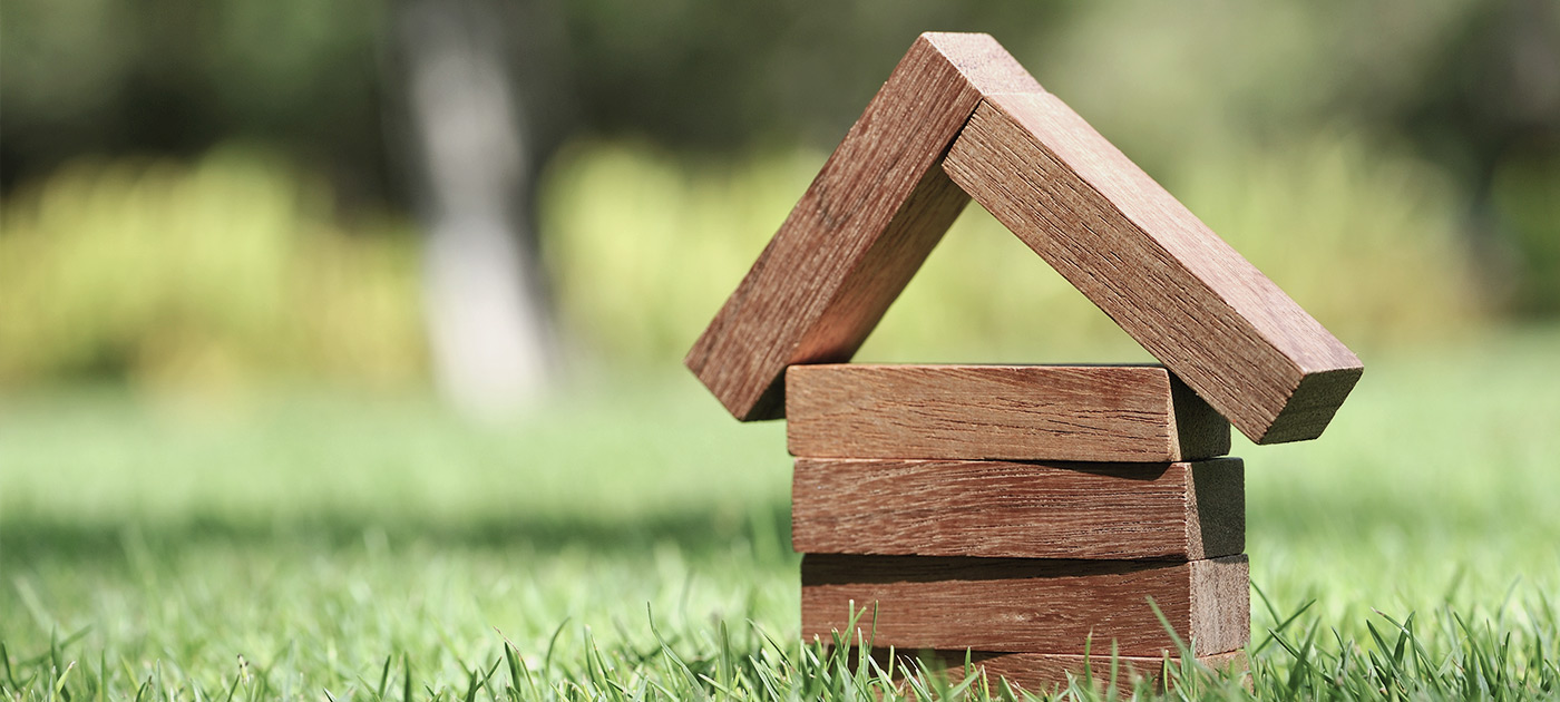 how to get finance for your home extension