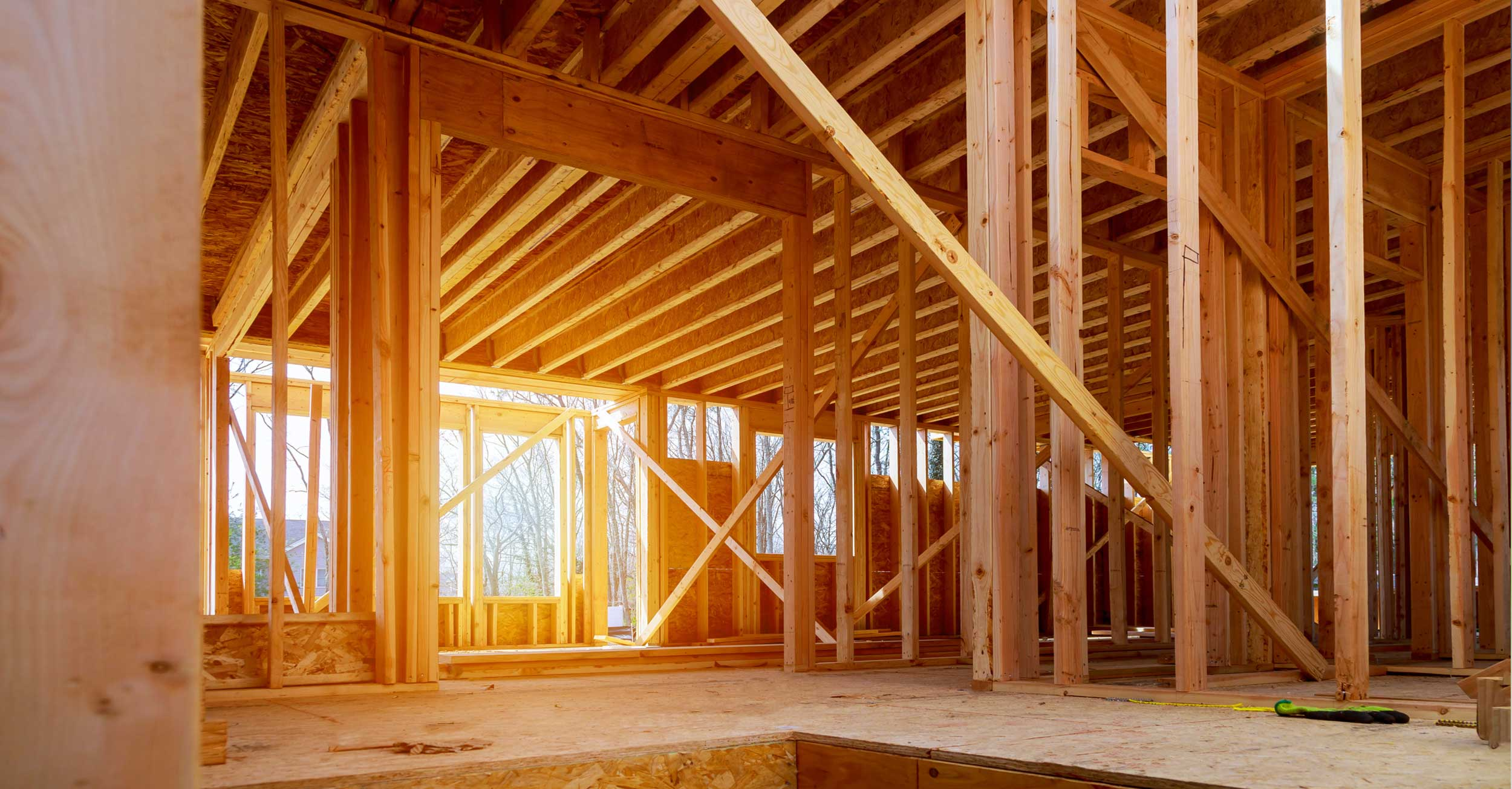 5 Tips to Extend Your Home With Greater Success and Less Stress
