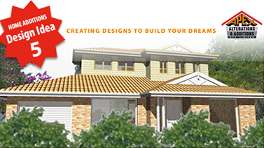 Design Idea 5