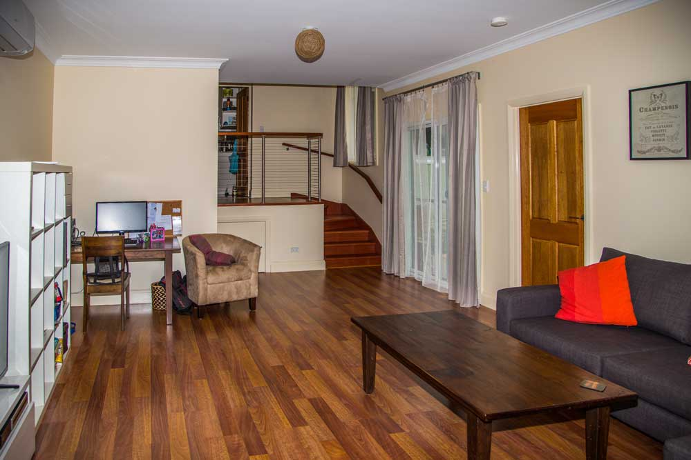Sitting Family Rooms Gallery